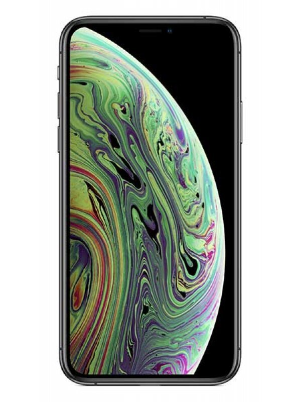 iPhone XS –  64 GB