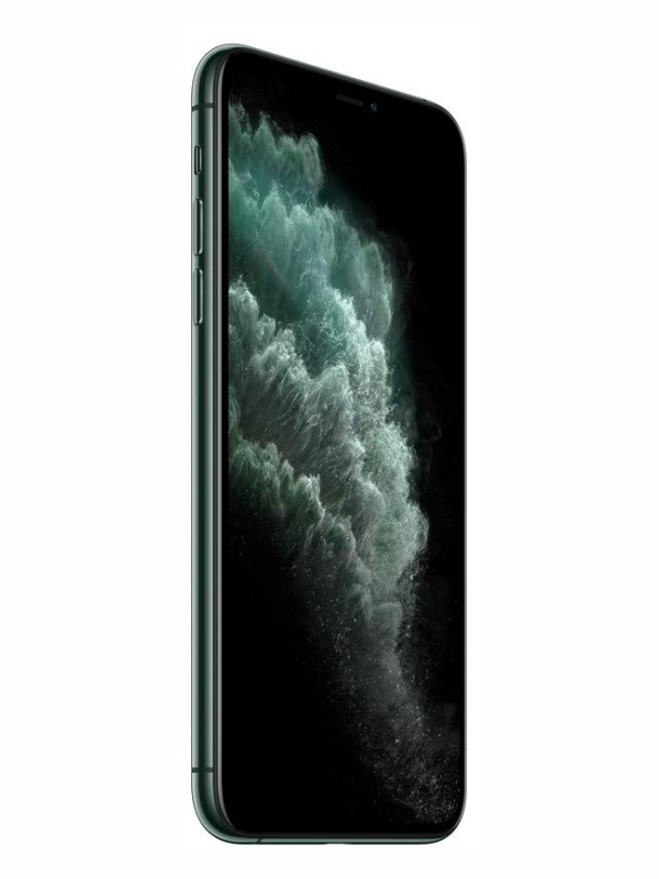 iPhone 11 Pro Max Midnight Green 64GB