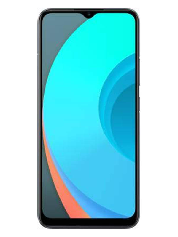 Realme C11 2GB|32GB Rich Grey